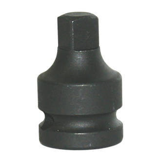 "Image of Teng Tools 1"" F - ¾"" M Impact Adaptor"
