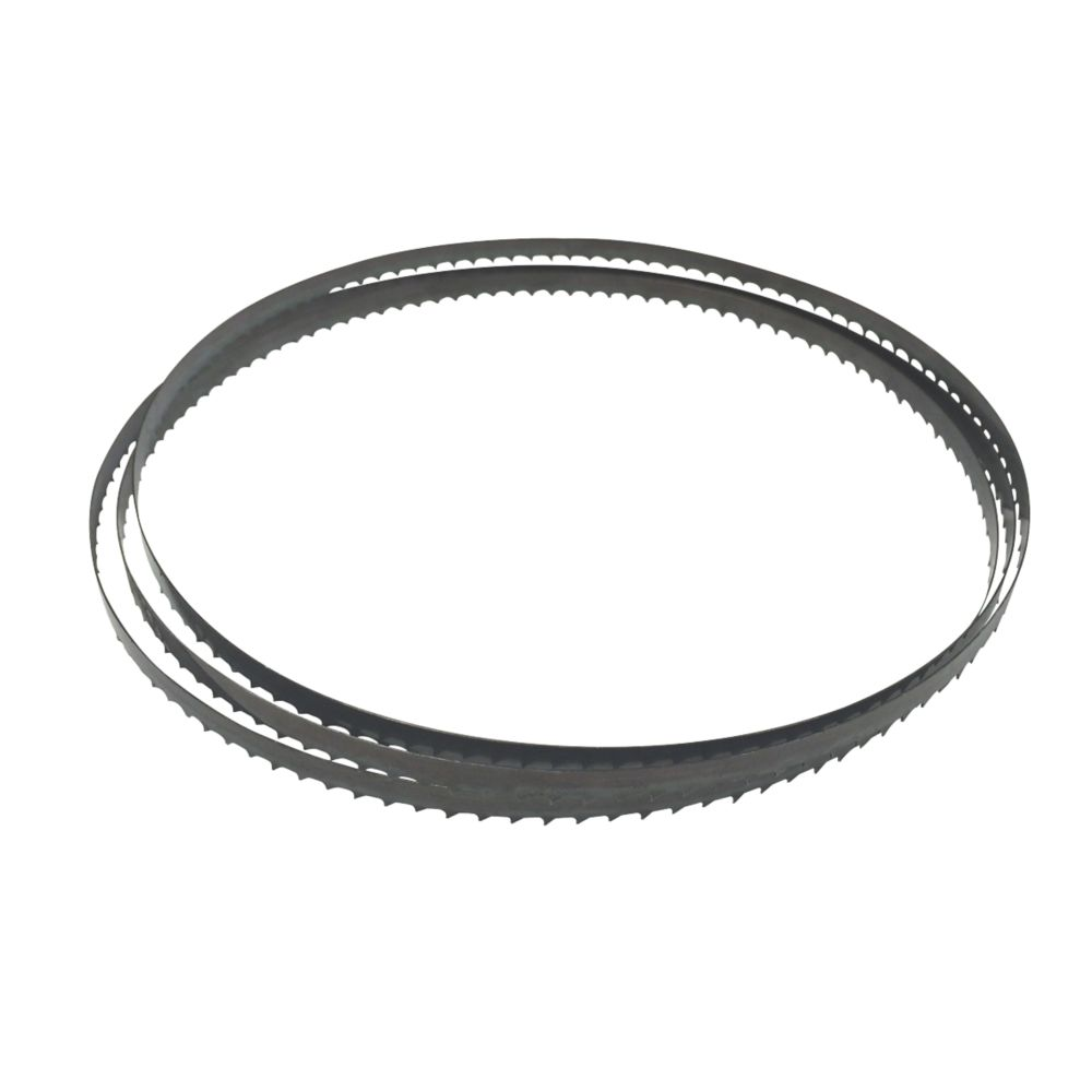 Image of Scheppach Bandsaw Blade 6tpi 1400 x 6mm