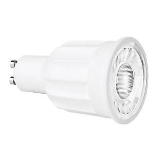 Image of Enlite Ice Pro GU10 LED Light Bulb 950lm 10W