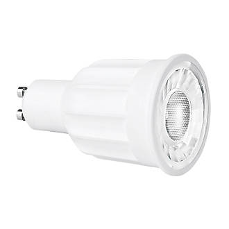 Image of Enlite Ice Pro GU10 LED Light Bulb 800lm 10W