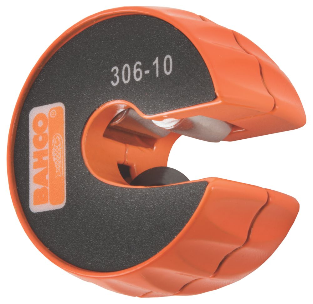 Image of Bahco Pipe Cutter 10mm