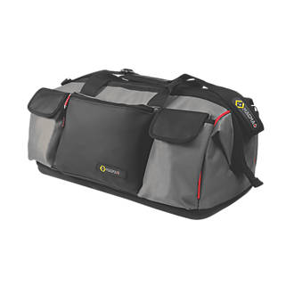 Image of C.K Magma Maxi Tool Bag 21½""