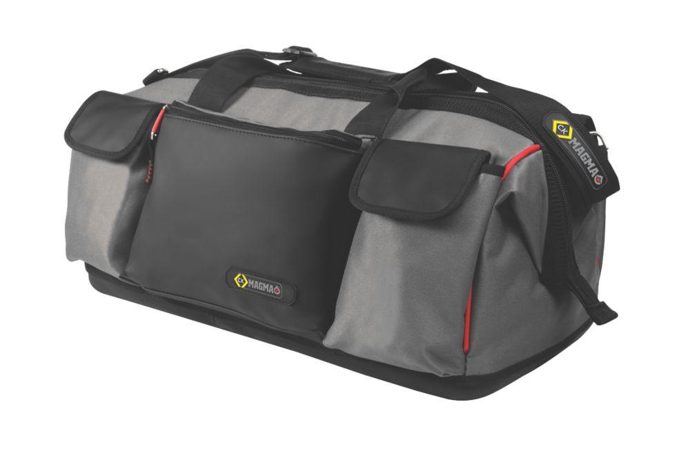 "Image of C.K Magma Maxi Tool Bag 21½"""