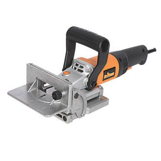 Image of Triton TBJ001 760W Electric Biscuit Jointer 240V