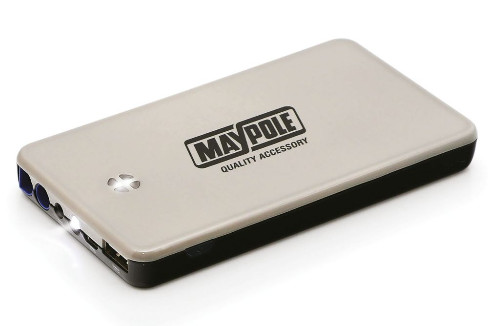 Image of Maypole 300A Power Pack 12V
