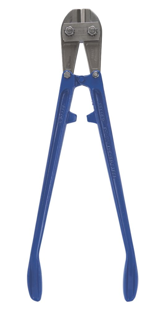 Image of Irwin Record Bolt Cutters 24""
