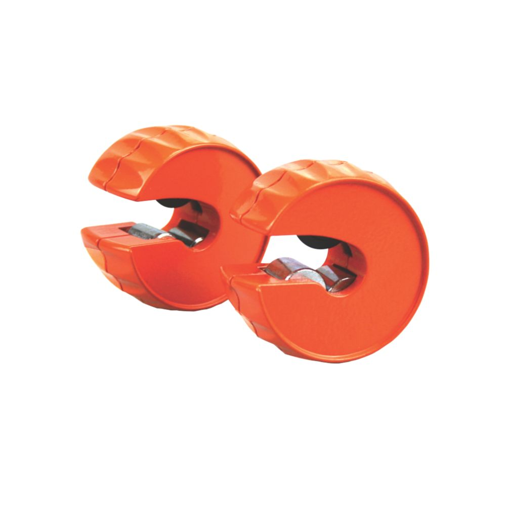 Image of Monument Automatic Pipe Cutters 8 & 10mm Twin Pack