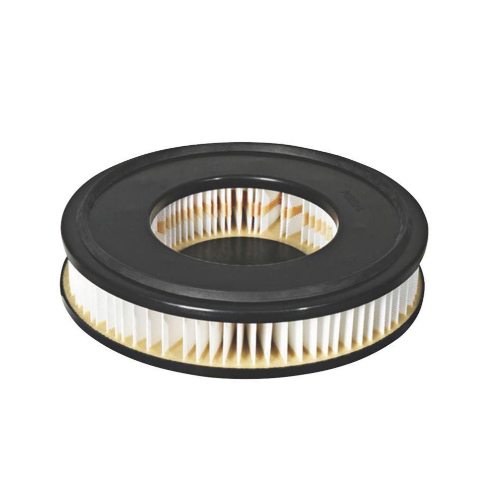 Image of Nilfisk 107407300 Cartridge Vacuum Filter