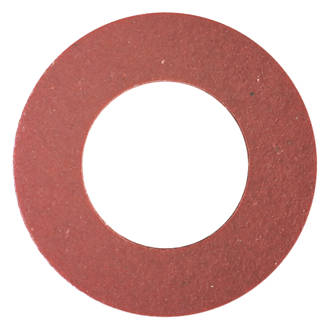 """Image of Arctic Products Ball Valve Seating Washers ½"""" 5 Pack"""