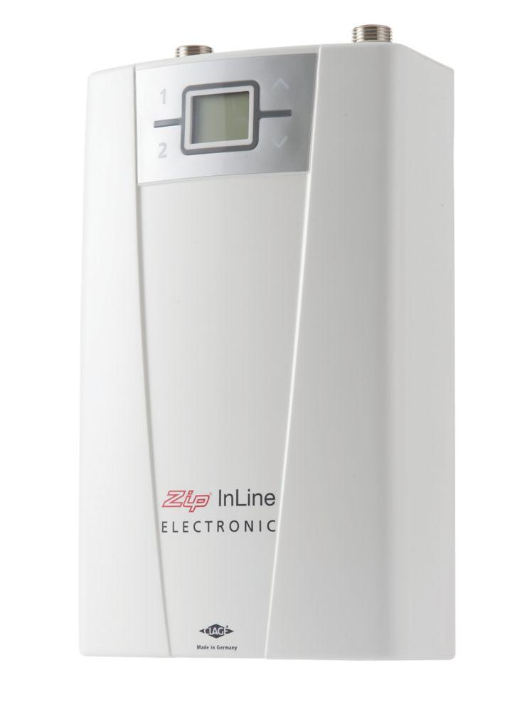 Image of Zip CEX-U Electric Water Heater 6.6-8.8kW