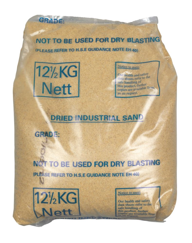 Image of Fire Sand 12.5kg