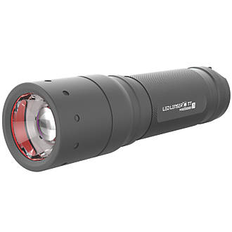Image of LEDlenser 9804 Tactical-Style Torch 3 x AAA