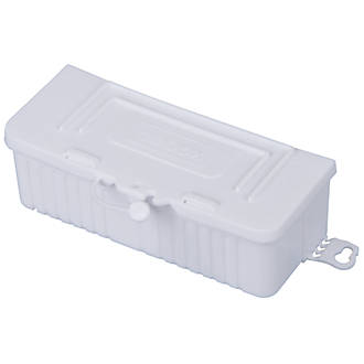 Image of Debox 4/5 Junction Box 32A