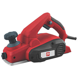 Image of Performance Power PHP650C 2mm Electric Planer 220-240V