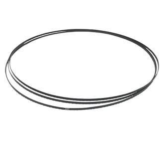 Image of Scheppach Bandsaw Blade 14tpi 2360 x 3.5mm