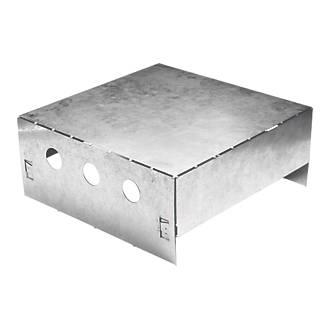 Image of Halolite HA-DIG250 Downlight Insulation Guard 220mm