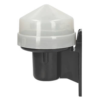 Image of CED Standalone Photocell