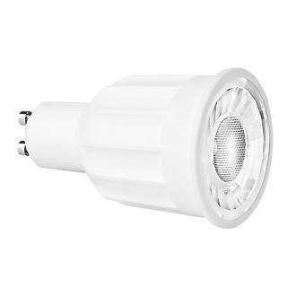 Image of Enlite Ice Pro GU10 LED Light Bulb 900lm 10W