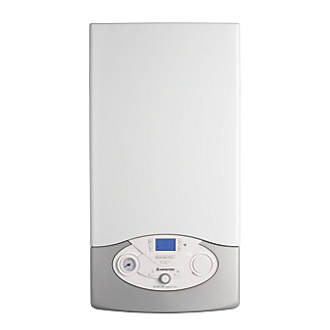 Image of Ariston CLAS HE System Evo 18 18kW Gas System Boiler