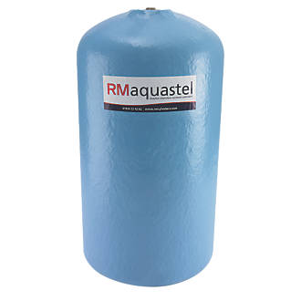 Image of RM Cylinders Direct Cylinder 117Ltr 815 x 450mm