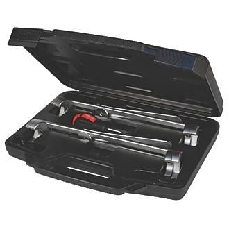 Image of Armeg Jaw Dropper Plumbing Wrench Set