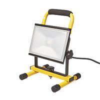 Diall  Portable LED Work Light 24W 220-240V