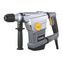 Titan TTB571SDS  Corded  SDS Max Drill 230-240V