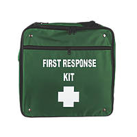 Wallace Cameron  First Aid Response Bag