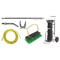 Unger HydroPower DI Master Kit