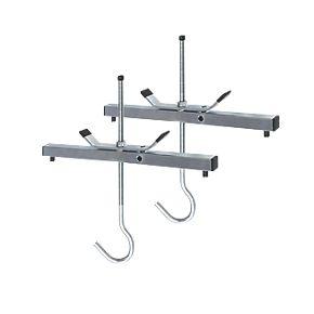 G Clamp Screwfix Universal Ladder Clamp...