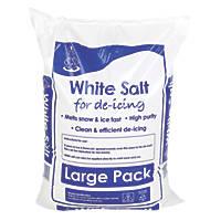 De-Icing Salt 25kg