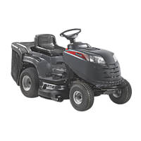 Mountfield T38H 98cm 432cc Ride-On Lawn Mower
