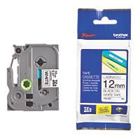 Brother TZ E231 Cassette Tape 12mm