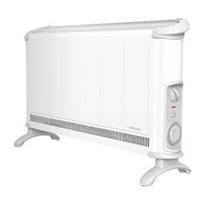 dimplex 403tsti freestanding convector heater 3000w. Black Bedroom Furniture Sets. Home Design Ideas