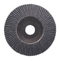 Bosch Flap Discs 115mm 60 Grit