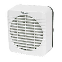 Xpelair GX6 29W Kitchen Fan