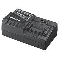 Hitachi UC18YSFL Battery Charger