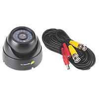 Nightwatcher NW-AC720D HD CCTV Dome Camera