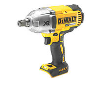 DeWalt DCF899N-XJ 18V Li-Ion XR Brushless Cordless Impact Wrench - Bare