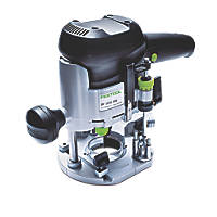 "Festool OF 1010 EBQ-Plus 1010W ¼""  Router 110V"