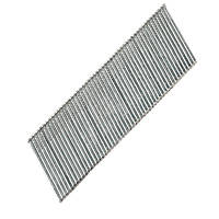 Paslode Galvanised Angled Brads  x 51mm 2000 Pack