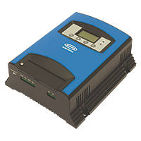 Ring RSCDC30  30A DC/DC Smart Battery Charger  14.8V