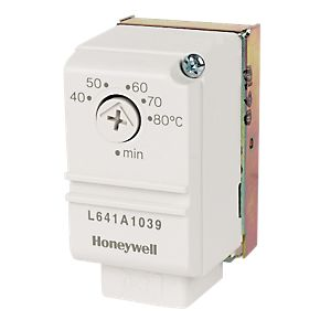 40051_P?$p$ honeywell l641a cylinder stat cylinder thermostats screwfix com honeywell l641a1005 wiring diagram at fashall.co