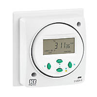 Greenbrook 7-Day Digital Timer