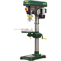 Record Power DP58B 548mm  Heavy Duty Pillar Drill 240V