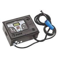 SDMO Verso 50 ATS Automatic Transfer Switch 230V