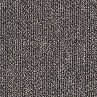 carpet underlay screwfix. distinctive flooring trident carpet tiles dark grey 20 pcs underlay screwfix 2