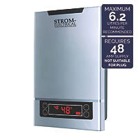 Strom SEIH11KTS1 Touchscreen Instantaneous Water Heater 11kW