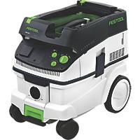 Festool CTM 26 65Ltr/sec Dust Extractor 110V