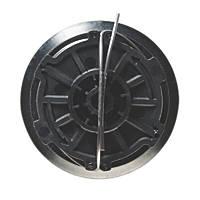 Bosch ART 35 HD Spare Spool